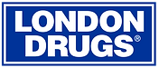 2000px-London_Drugs_Logo.svg.png