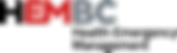 HEMBC-full-logo-RGB.png
