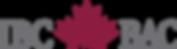 IBC_BAC logo.png