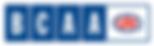 BCAA_Logo_HiRes (1).png