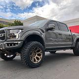 2020 Ford Raptor (3).jpg