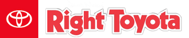 right-toyota-logo-new.png