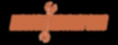Redrock Motorsports Logo.png