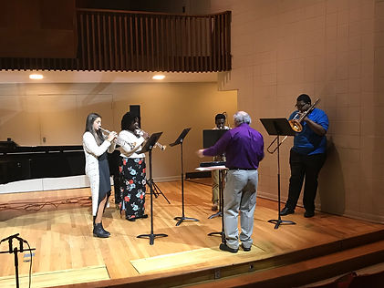 Brass Quartet2.JPG
