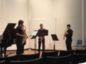 Vanderbilt Sax Quartet.jpg