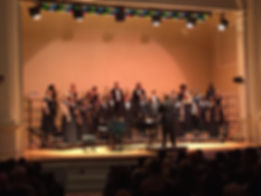 MUW Choir.JPG