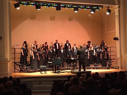 MUW Choir.JPG