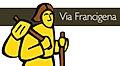 Vai Francigena