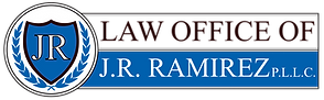 Law Office JR Web logo.png