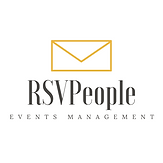 RSVPeople (6).png