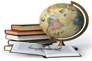 books-w-globe.jpg