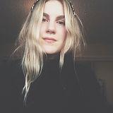 Claire Davie.jpg