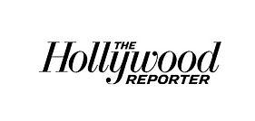 logo-hollywood-reporter.jpg