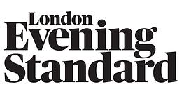 london evening standardpng.png