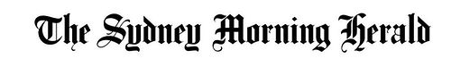 the-sydney-morning-herald-logo-1024x512_