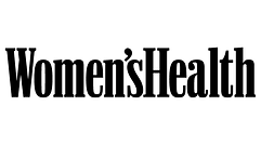 womens-health-magazine-logo-vector.png