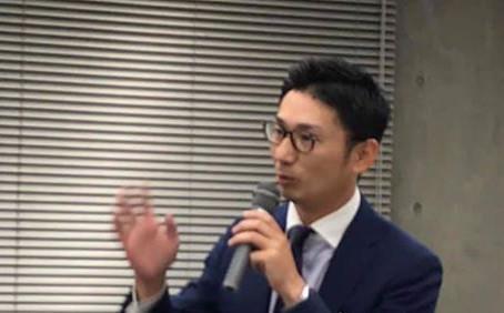 【長谷川ゼミ修了生の群像Vol.4】