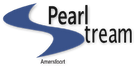 Pearl Stream Guest House Logo