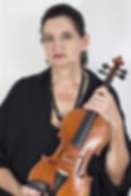לריסה פלוטניצקי