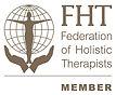 FHT logo.jpg