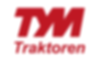 TYM TRaktoren Deutschland.png