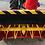 Thumbnail: Schneefräse S80  Arbeitsbreite 80 cm