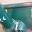 Thumbnail: Schneefräse S70  Arbeitsbreite 70 cm