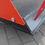 Thumbnail: Krokodilschaufel Schaufel 140cm, Euro-Aufnahme