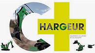 2020-01-03 14_05_01-Logo Chargeur plus -