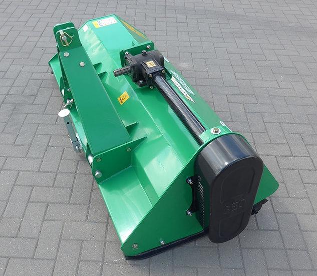 Schlegelmulcher Hammerschlegel GEO EFG 105