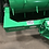 Thumbnail: Rasenlüfterwalze Wiesenwalze 120 cm ATV / Quad Traktor