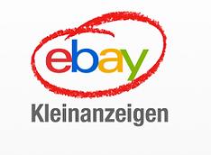 2021-09-23 15_55_21-Logo ebaykleinanzeigen.de – Google Suche.png