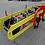 Thumbnail: Heuwender 210-250cm Bandheuwender Schwader Profi