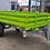 Thumbnail: TPS PV 4000 Anhänger Dreiseitenkipper Hydraulikbremse