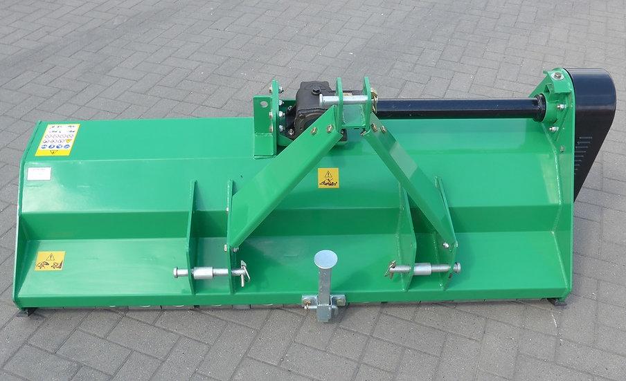 Schlegelmulcher Hammerschlegel GEO EFG 115