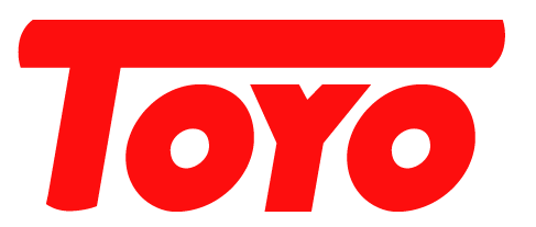 toyo.png