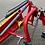 Thumbnail: Scheibenmähwerk 210cm FPM Mähwerk Trommelmähwerk