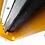 Thumbnail: Kastenstreuer 200cm Streuer vollhydr. Salzstreuer Winterdienst
