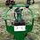 Thumbnail: Chageur ATVbackhoe Schreitbagger Minibagger Anhängebagger