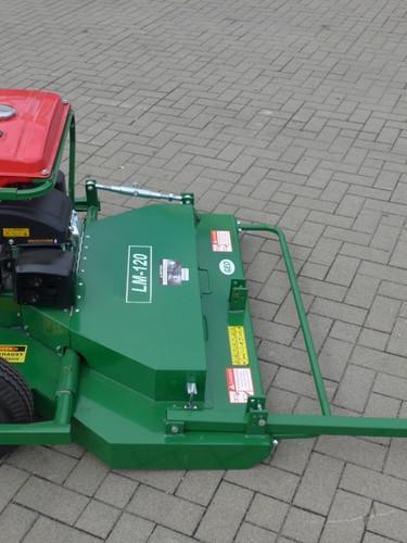 ATV_Quad_Mähwerk_Sichelmähwerk_Geo_LM120