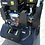 Thumbnail: Kettendumper 500 KG 9 PS Elektro Start vollhydraulisch