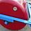 Thumbnail: Wiesenwalze 250 cm Rasenwalze Ackerwalze Walze