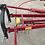 Thumbnail: Kreiselschwader 320cm 3,2m Heuschwader Schwader Einkreisel