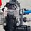 Thumbnail: Feldspritze Baumspritze Rebenspritze 200 I