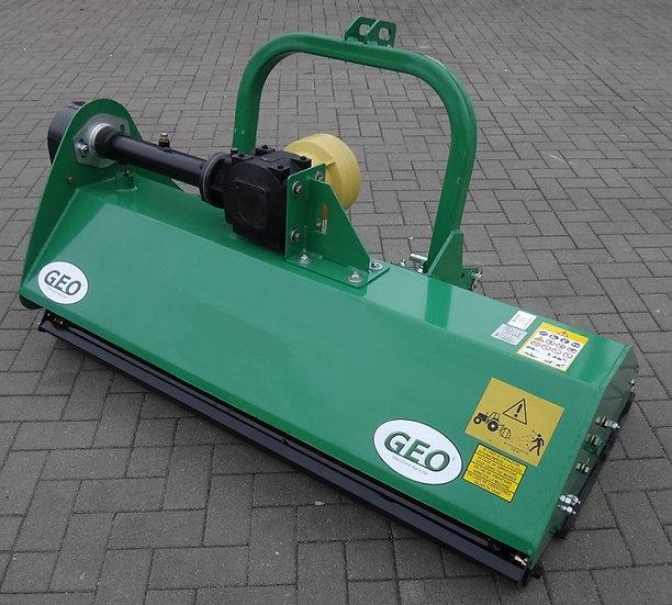 Schlegelmulcher Hammerschlegel GEO EFGC 105 Profi