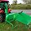 Thumbnail: Holzhäcksler Geo Eco17 für Holz bis 15 cm
