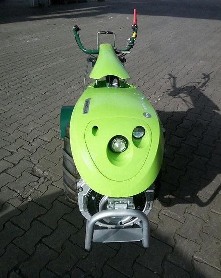 TPS Special Green 8,5 PS Einachser mit Elektrostarter