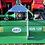 Thumbnail: Bodenfräse Geo IGN 125 125 cm Arbeitsbreite schwere Ausführung