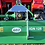 Thumbnail: Bodenfräse IGN 125 cm Arbeitsbreite schwere Ausführung