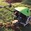 Thumbnail: Motorhacke ADRIA 04 KOHLER 9,5 PS 75 cm Arbeitsbreite